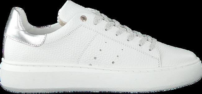 Weiße OMODA Sneaker low INGEBORG 1-CAG  - large