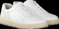Weiße SCOTCH & SODA Sneaker low BRILLIANT  - medium