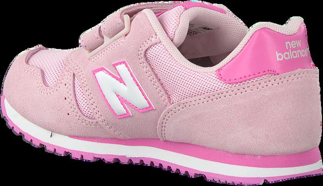 Rosane NEW BALANCE Sneaker low YV373/IV373  - large