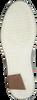 Weiße REHAB Schnürschuhe THOMAS III TREE - small
