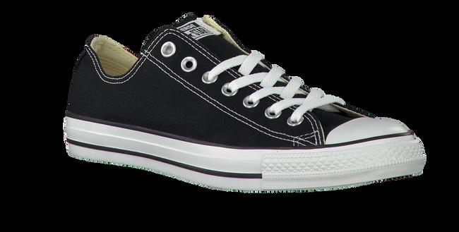 Schwarze CONVERSE Sneaker OX CORE H - large