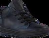 Blaue JOCHIE & FREAKS Sneaker 19252  - small