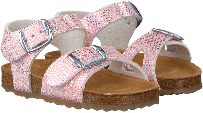 Rosane DEVELAB Sandalen 48124 - large