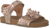 Rosane APPLES & PEARS Sandalen FLEUR  - small