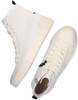 Weiße ASH Sneaker low GHIBLY  - small