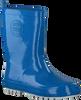 Blaue SHOESME Gummistiefel RB7A092 - small