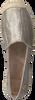 Taupe FRED DE LA BRETONIERE Espadrilles 152010148  - small
