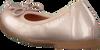 Rosane UNISA Ballerinas CASIA - small