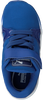 Blaue PUMA Sneaker XT S V KIDS - small