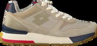 Beige LOTTO Sneaker low TOKYO GINZA  - medium