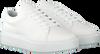 Weiße COPENHAGEN FOOTWEAR Sneaker low CPH 407  - small