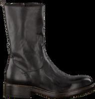 Schwarze WALK IN THE PARK Hohe Stiefel BL-1  - medium