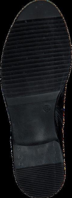 Schwarze MJUS Chelsea Boots 108216 - large