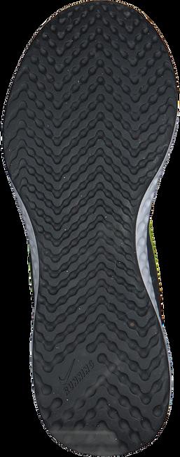 Schwarze NIKE Sneaker low REVOLUTION 5 (GS)  - large