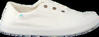 Weiße IGOR Sneaker BERRI  - medium