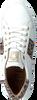 Beige BULLBOXER Sneaker AIB006ESL - small