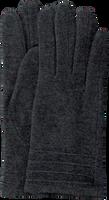 Graue ABOUT ACCESSORIES Handschuhe 4.37.100.2  - medium