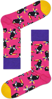 Rosane HAPPY SOCKS Socken TOUCAN  - medium