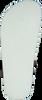 Rosane KIPLING Sandalen FANNI 1 - small