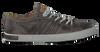 Taupe BLACKSTONE Sneaker JK02 - small