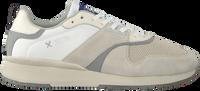 Weiße SCOTCH & SODA Sneaker low VIVEX  - medium