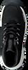 Schwarze TIMBERLAND Sneaker high BROOKLYN EURO SPRINT  - small