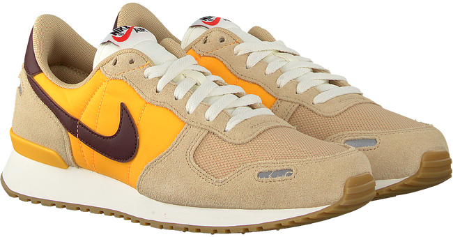 Gelbe NIKE Sneaker AIR VRTX MEN  - large