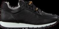 Schwarze VIA VAI Sneaker low RUBY  - medium