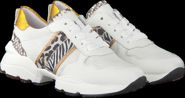 Weiße MARIPE Sneaker 28577  - large