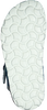 Blaue DEVELAB Sandalen 48092 - small