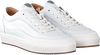 Weiße CYCLEUR DE LUXE Sneaker BULLET  - small