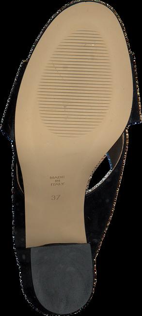 Schwarze OMODA Mules 8103 - large