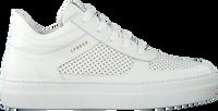 Weiße COPENHAGEN FOOTWEAR Sneaker low CPH402  - medium