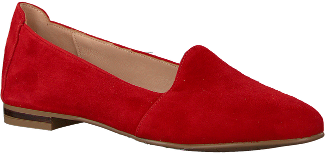 Rote OMODA Loafer 43576  - large