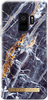 IDEAL OF SWEDEN Handy-Schutzhülle FASHION CASE GALAXY S9 - small