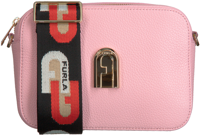 Rosane FURLA Umhängetasche SLEEK MINI CROSSBODY  - large