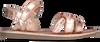 Rosane APPLES & PEARS Sandalen HALIA  - small