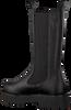 Schwarze OMODA Chelsea Boots MODA01  - small