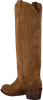Cognacfarbene SENDRA Cowboystiefel 8840  - small