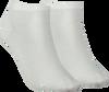Weiße TOMMY HILFIGER Socken 343024 - small
