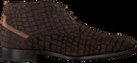 GREVE Business Schuhe RIBOLLA  - medium