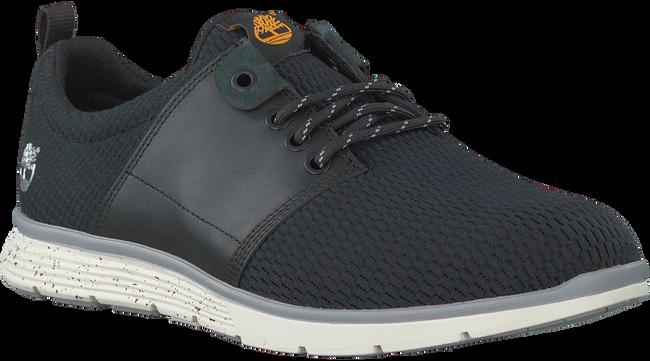 Schwarze TIMBERLAND Sneaker KILLINGTON OXFORD - large