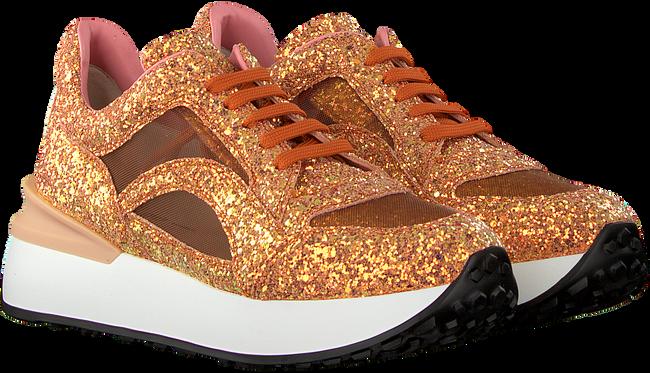 Orangene 181 Sneaker low SESA  - large