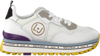Beige LIU JO Sneaker low MAXI ALEXA  - medium