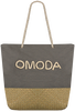 Graue OMODA Shopper 9216AP - small
