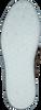 Weiße BULLBOXER Sneaker AHM024ESC - small