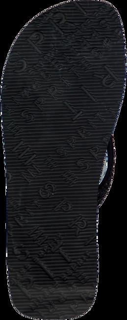 ESPRIT SLIPPERS 057EK1W013 - large