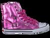 Rosane ESPRIT Sneaker BENNY METAL - small