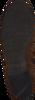 Cognacfarbene GABOR Stiefeletten 711  - small