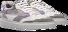 Lilane COPENHAGEN STUDIOS Sneaker low CPH560  - small